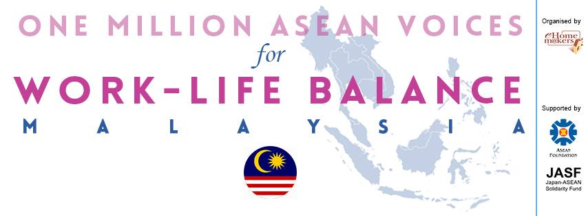 One Million ASEAN Voices