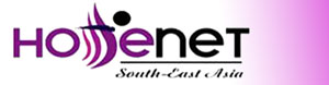 HomeNet South-East Asia